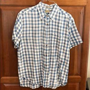 Men's Lucky shirt
